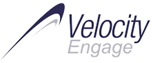 logo%20VE_edited.png