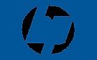 Logo HP old.png