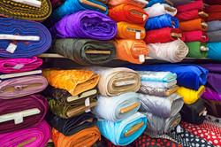 Textile And Cloth.jpg