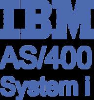 AS400Logo-1.png