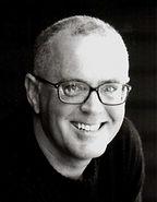 Peter Maruff