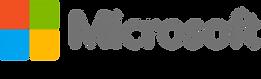 Logo MS.png