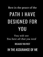 Path poem.jpg