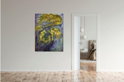 העץ והרוח 2.jpg