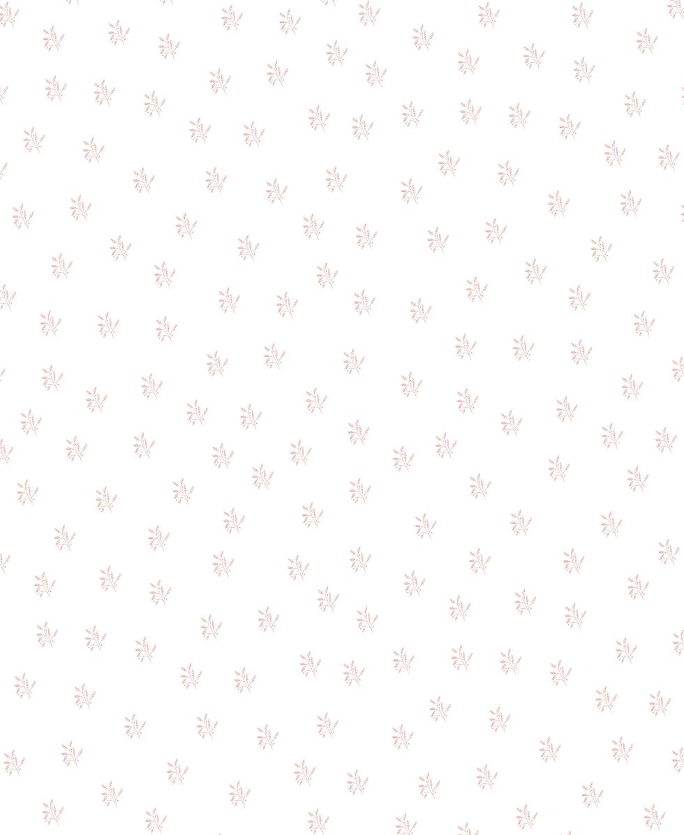 pattern-03-01.png