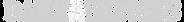 Daily_Express_logo_logotype_edited.png