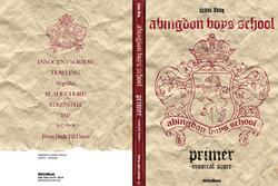abingdon boys school1