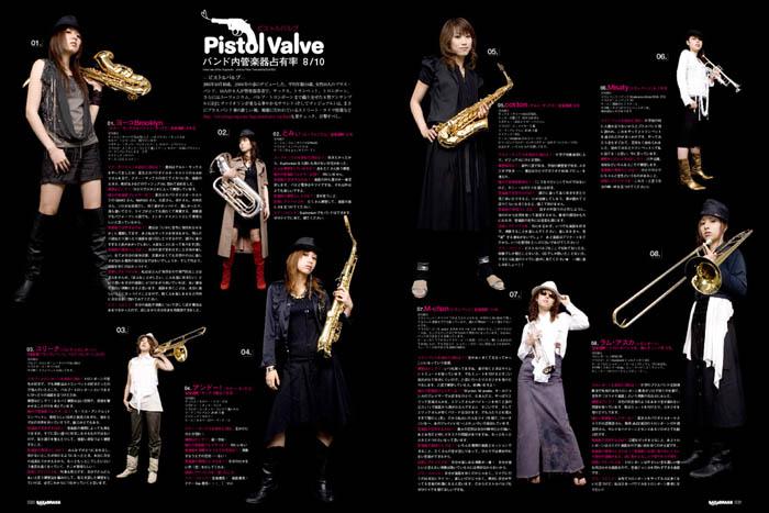 SAX&BRASS magazine10