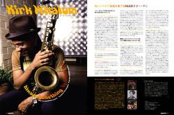 SAX&BRASS magazine02