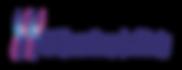 WBC - Logo.png