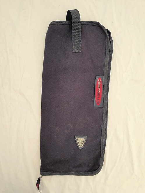 Ritter Classic Drumstick Bag