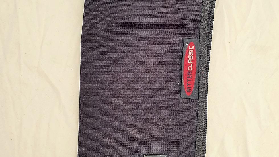 Ritter Classic Drumstick Bag