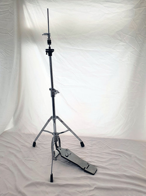 CANOPUS CHS-1 Lightweight Hi Hat Stand