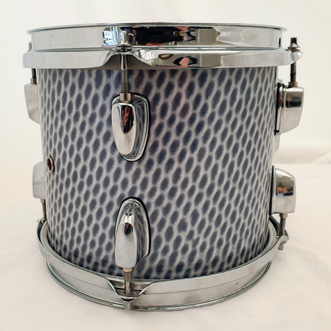 Mapex Viper Meridian Styled Wrap
