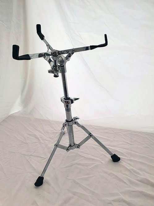 Snare Drum Stand