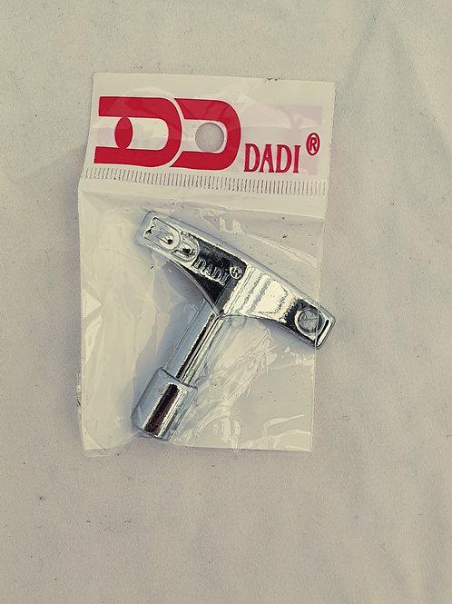 Dadi Drum Tuning Key