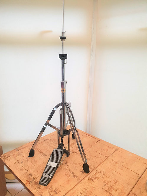 Cannon Heavy Duty Hi Hat Cymbal Stand