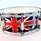 Thumbnail: Custom Sprayed Snare Drum