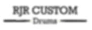 RJR Logo C.png