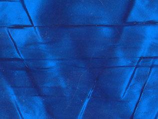 Vintage Blue Pearl