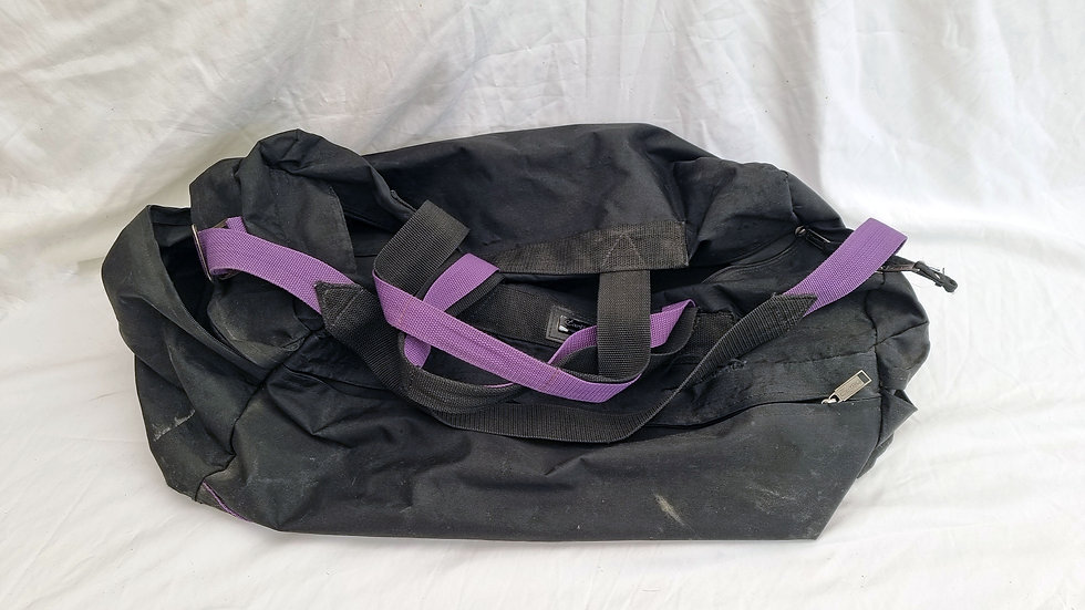 Carlton Bag - ideal for holding stands / hardware