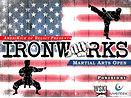 IronWorks_edited.jpg