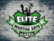 Elite2020.jpg