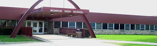 Monroe High School.jpg