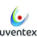 uventex logo.jpg