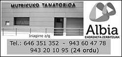 ALBIA-Tanatorioa.jpg