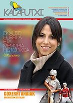 www Kalaputxi 212 A.jpg