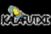 Kalaputxi logo