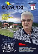 Kalaputxi 215 www.jpg