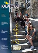 Kalauptxi 216 A www.jpg