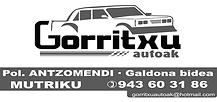 Gorritxu 2ko zb.tif