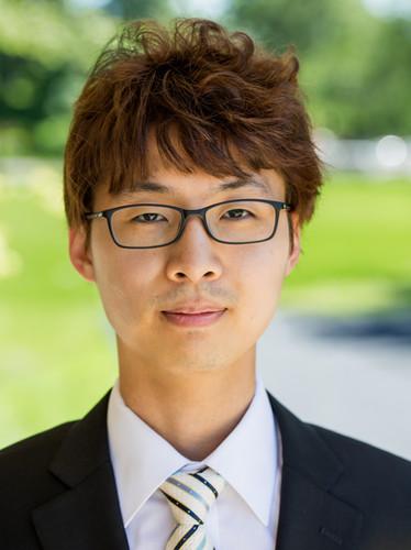 Sung-Soo Cho 5 of 6.jpg