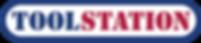 Toolstation_logo_Tool_Station.png