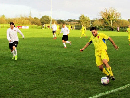 Josh Wilde joins Alfreton Town on loan.
