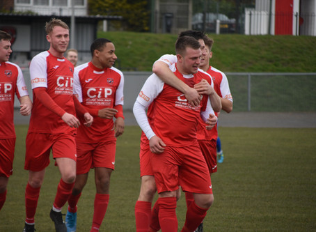 PREVIEW | Maltby Main (H)