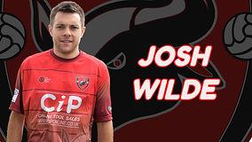 JOSH WILDE.jpg