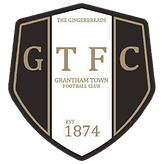 Grantham_Town_F.C.png