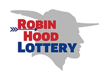 robinhoodlottery.png