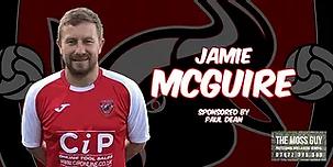 McGuire (1).webp