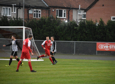 PREVIEW | Penistone Church (A)