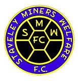 Staveley Miners Welfare.jpg