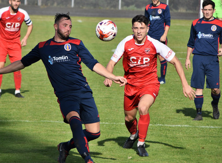 Wrens the next pre-season opponent for AFC