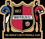 Sheffield_FC.svg.png