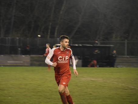 REPORT | Albion Sports 0-2 Bulls