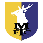 mansfield-town-fc-logo.png