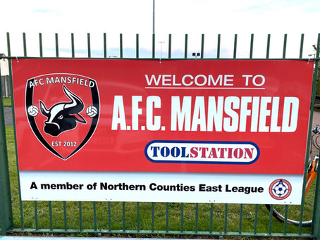 NCEL not to hold a cup competition.